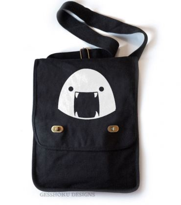 Tasty Onigiri Field Bag